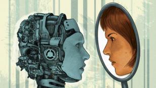 """""""Miroir mon beau miroir, qui sont les plus sexistes ?"""""""