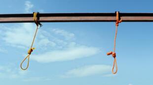 En 2015, la République islamique a ordonné l'exécution de 966 personnes.