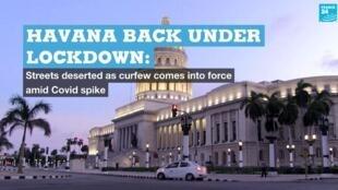EN vignette Havana