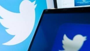 Twitter compte quelque 330 millions d'utilisateurs.