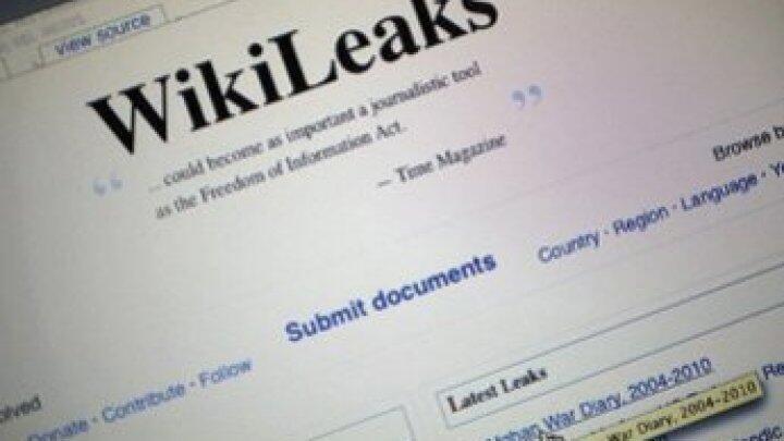 """Selon """"Libération"""", le contenu des notes témoigne """"de l'intérêt porté par la NSA à la France""""."""