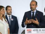 France unveils measures in battle against domestic violence