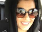 L'Arabie saoudite propose à une militante de la libérer si elle nie toute torture