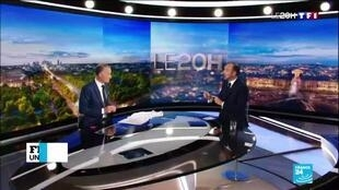 2019-12-12 10:39 Day 8 of France national strikes as unions vow to continue through Christmas