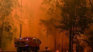 fire-australia