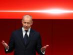 Renault révoque son DG Thierry Bolloré, ancien dauphin de Carlos Ghosn