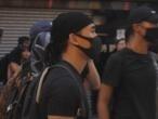 Manifestations à Hong Kong : le piège de la radicalisation?