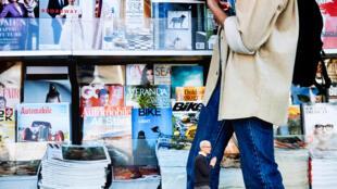 Huit des magazines les plus populaires d'Australie ne vont plus paraître en raison de l'impact financier de la crise du coronavirus, a annoncé mardi leur propriétaire, le groupe Bauer Media Australia