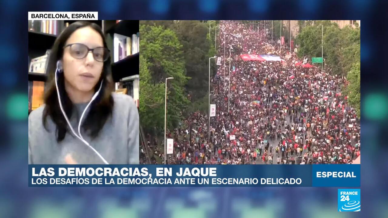 Democracias-en-jaque-especial-F24