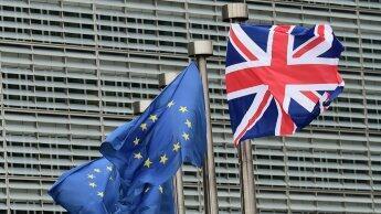 Brexit saga exasperates Europe