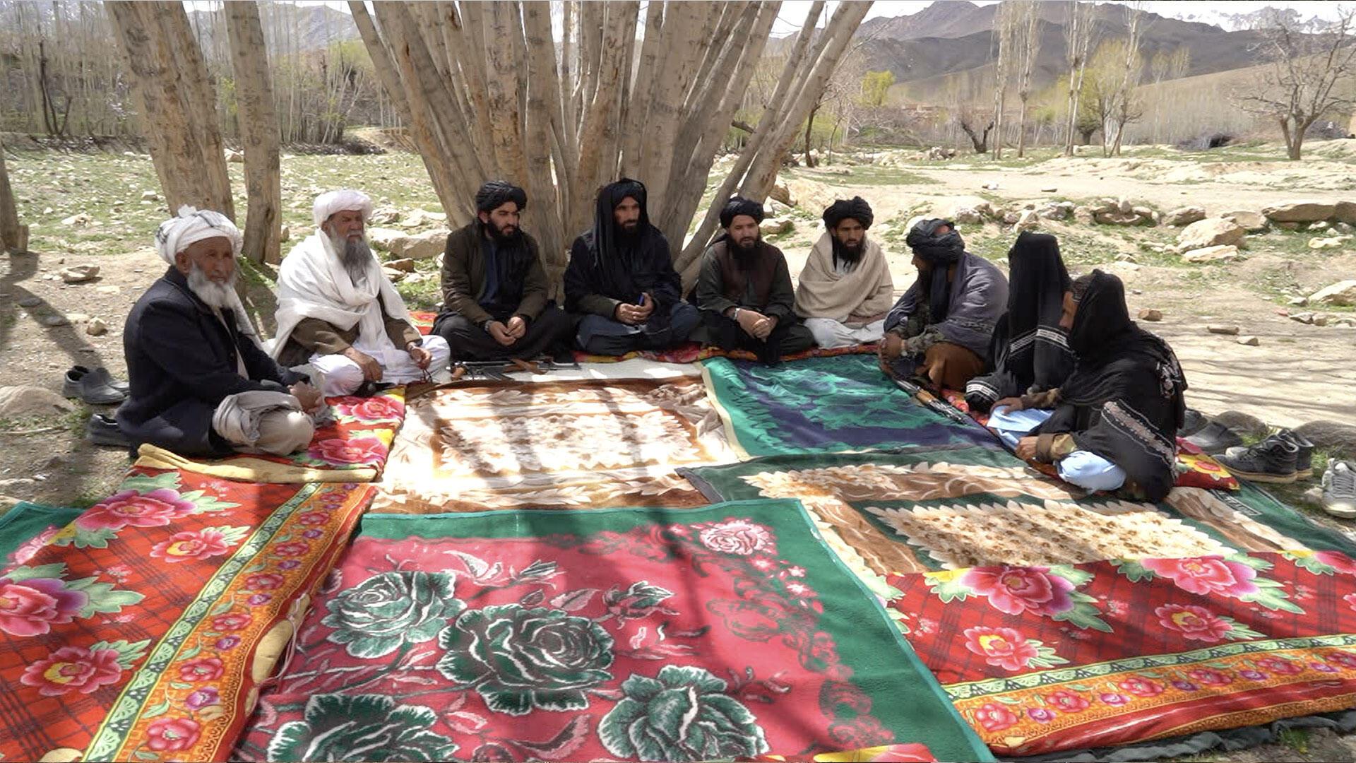 102855-000-A Afganistan