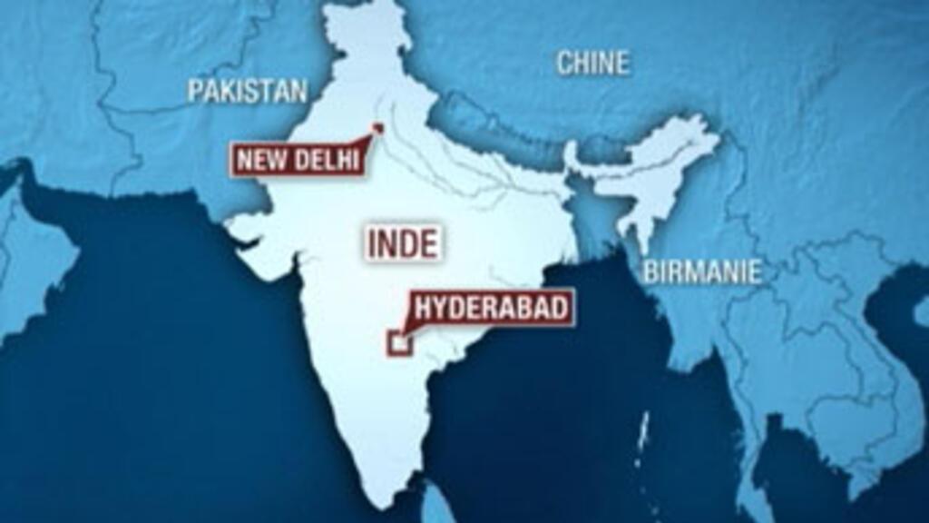 Site de rencontres gratuit Hyderabad