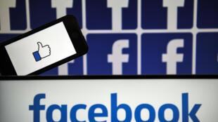 La décision de Facebook de bloquer les contenus d'actualité sur sa plateforme en Australie met en lumière le pouvoir grandissant du réseau social dans l'industrie des médias.