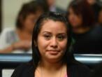 السلفادور: القضاء يبرئ شابة من تهمة القتل العمد بعد إجهاض طفلها في مرحاض منزلها