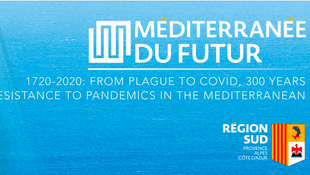 The fourth edition of the Mediterranean of the Future summit will focus on the Covid-19 crisis.