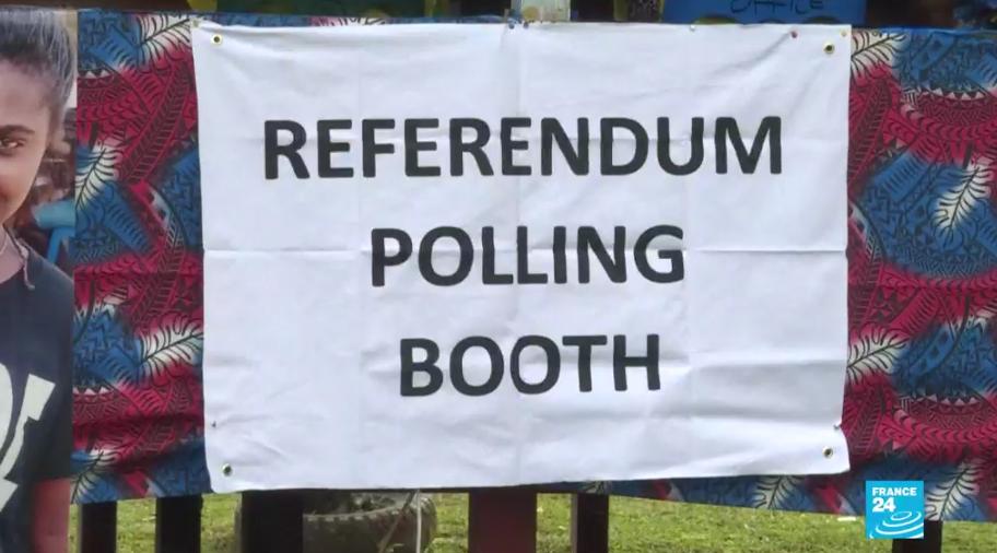 bougainville screengrab referendum