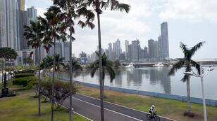 Le Panama abrite de nombreux cabinets d'avocats tels que Mossack Fonseca.