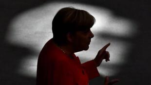 Le Chaos Computer Club a découvert de nombreuses failles dans un logiciel essentiel au processus électoral allemand.