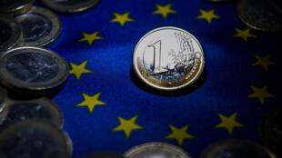 Pour sortir les économies de la récession, Bruxelles propose d'emprunter à grande échelle sur les marchés pour financer son plan de relance de 750 milliards d'euros