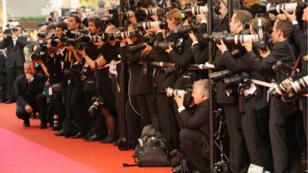 Festival de Cannes 2018 : dates, jury, films en sélection... Toutes les infos confirmées
