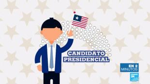 ConvencionDemocrata2minutosF24
