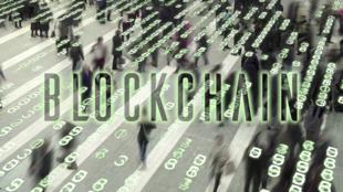 Le blockchain sur lequel s'appuie The DAO se nomme Ethereum