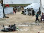 Le casse-tête du rapatriement des enfants de jihadistes en Europe