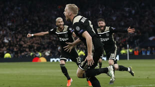 w980-p16x9-football-ligue-champions-ajax-amsterdam-tottenham-resultat