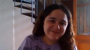 Ofélia Fernandez