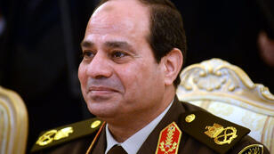 Egypt's President Abdel Fattah al-Sisi has called for an emergency National Defence Council in response to Friday's car bombing in Sinai