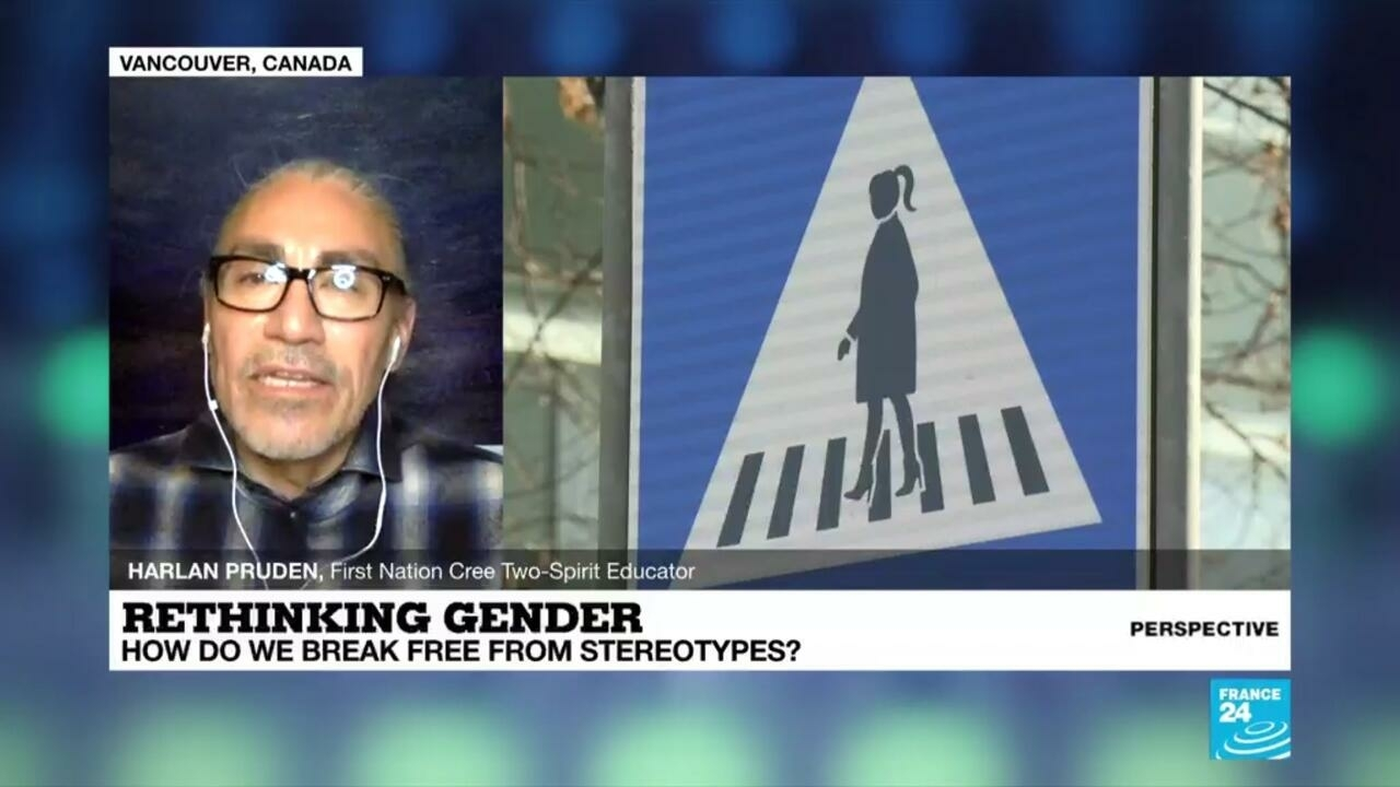 Perspective - How do we break free from gender stereotypes?