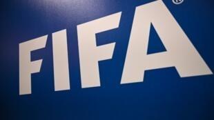 La France championne du monde conserve le 2e rang du classement Fifa derrière la Belgique, dans un top 10 où l'Angleterre et l'Uruguay sont les deux seules nations à progresser