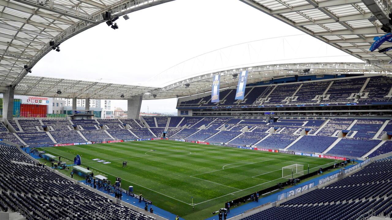 Champions League Istanbul : Champions League: Darum findet ...