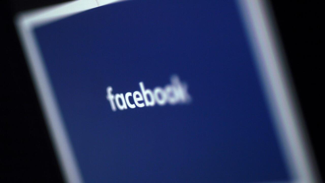 Grandes empresas encabezan un boicot publicitario contra Facebook ...