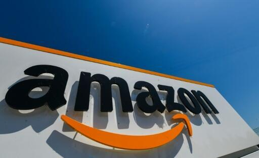 Amazon profits appeared to take a hit as it invested in the infrastructure needed for one-day deliveries of many items to Prime subscribers