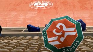 Des conditions météorologiques défavorables ont eu raison des matches du jour.