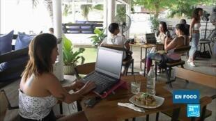 En foco - Tailandia
