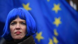 Plusieurs études récentes ont mis en lumière le stress généré par le Brexit.