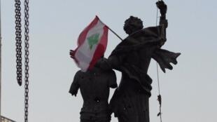 crise économique au Liban : décryptage