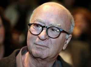"""Georges Wolinski a, également, trouvé la mort lors de l'attaque contre """"Charlie Hebdo"""""""