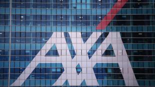 L'assureur Axa a été condamné à indemniser un restaurateur marseillais pour ses pertes d'exploitation dues au Covid-19 par la cour d'appel d'Aix-en-Provence, première juridiction d'appel à statuer au fond sur ce type de litige dont sont saisies plusieurs autres cours