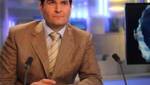عباس الحاج حسن