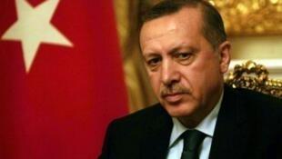 Le président turc multiplie les poursuites judiciaires contre ses concitoyens accusés de salir son image.