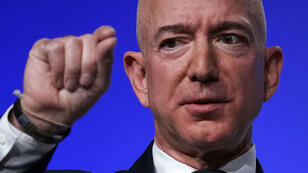 Un enquêteur mandaté par Jeff Bezos, patron d'Amazon, affirme que l'Arabie saoudite a tiré les ficelles en coulisses du scandale sur l'infidélité du milliardaire.
