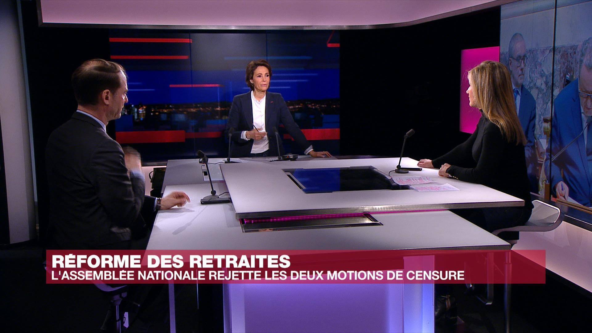 FR NEWS SEMAINE04_03_2020 09_59_30