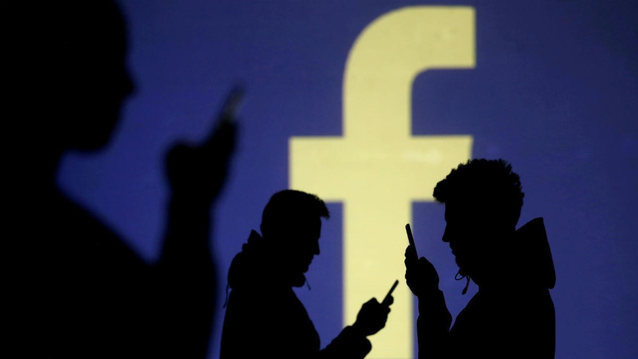 Les comportements discutables de Facebook décrits dans des documents internes ont duré de 2010 à 2014.