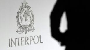 Interpol's general assembly has again voted against allowing Kosovo to join the international police agency