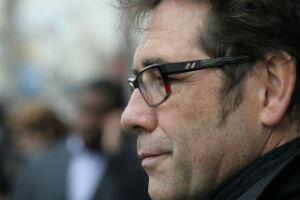 Bernard Verlhac, dit Tignous, compte aussi parmi les victimes de l'attaque contre le siège de Charlie Hebdo.