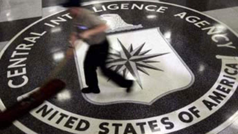 first rate pretty nice various styles Le voile se lève sur l'ancêtre de la CIA
