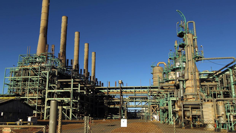US calls for immediate resumption of Libya oil operations - France 24